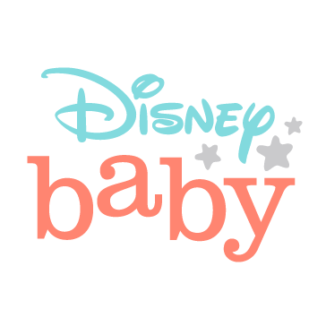 Disney Baby Eden Toys www.edentoys.co.za