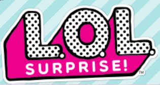 LOL Surprise Eden Toys www.edentoys.co.za
