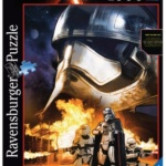 Star Wars The Force Awakens Ravensburger Puzzles Eden Toys